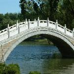 Fountain Park