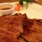 Photo of Thai Food