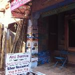 Photo of Anil Sunrise Guest House Restaurant