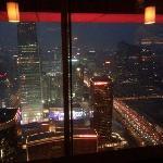 北京亮餐厅