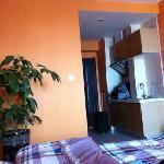 Huiji Yinxiang Apartment Hotel