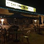 Photo of San Simeon Beach Bar & Grill