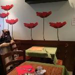 Cafe Dunia