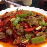 QiYuan XiaoChu