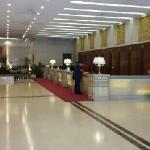 Photo of Harbin Victories Hotel