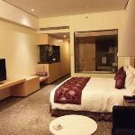 Huangguan Hoilday Hotel