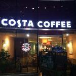 Photo of COSTA COFFEE(YuanYang GuangHua)