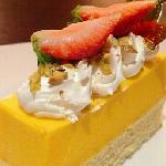 Foto de Cake