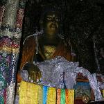 Dapu Temple