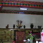 Photo of XueShan NiMa Zang Restaurant