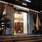 Photo de Easun Guotai Hotel