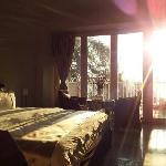 Photo de Hotel Cape No.9