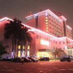 Baomingcheng Hotel