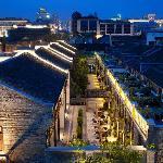 Chaptel Hangzhou