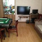 Photo de Motel 168 (Yichang Fazhan Avenue)