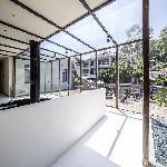 Gulangyu Beiyu Hotel Foto