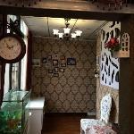 Foto de Guilin Donkey Lean Inn