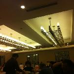 Photo of San Feng Restaurant