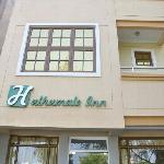 Foto de Hulhumale Inn