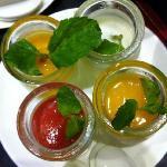 Photo of YaLa XiangHe Restaurant