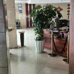 Photo of Hemei Hotel