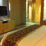 Yuandong Hotel