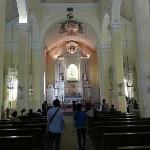 玫瑰圣母堂