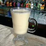 KaiLun Coffee