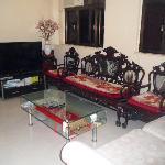 Zhonghua Tongxianghui Hotel