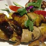 Foto de KunMing MaMa Fu Restaurant (BaiTa Dian)