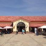 Photo de Agrilandia Italian Farm