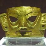 Photo de Baoji Bronze Ware Museum