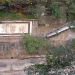 都江堰水里工程的一个重要设计
