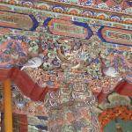 Tongka Temple