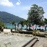 Photo of Perhentian Paradise Resort