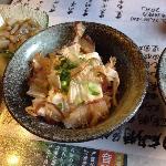Foto van Shao JiDe Japanese Restaurant