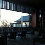 拉萨瑞吉酒店