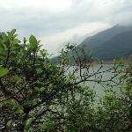 流溪河森林公园