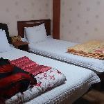 Photo of Hansung Motel