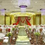 Photo de Baogang Haide Hotel