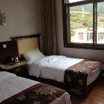 Xiufeng Hotel