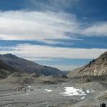 珠峰正对面(就是一片江山)