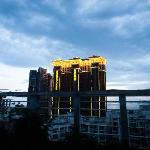 Photo of Journey House Zhuhai