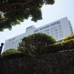 济州岛格兰德酒店