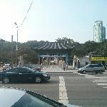 首尔奉恩寺