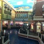 Jinzheng Haiyue Tiandi Mall