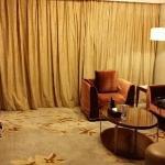 Photo of Metro Grand Hotel