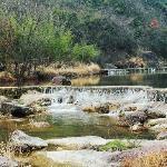 Mt. Lulin Scenic Resort