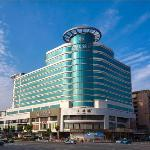 Photo of Zhejiang Business Hotel
