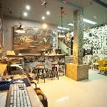 Photo of Nostalgia Theme Inn